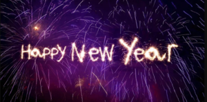 Happy-new-year-4-1024x504.png