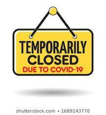 Covid closure.jfif