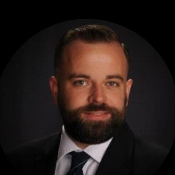 Matthew Connor's Profile Photo
