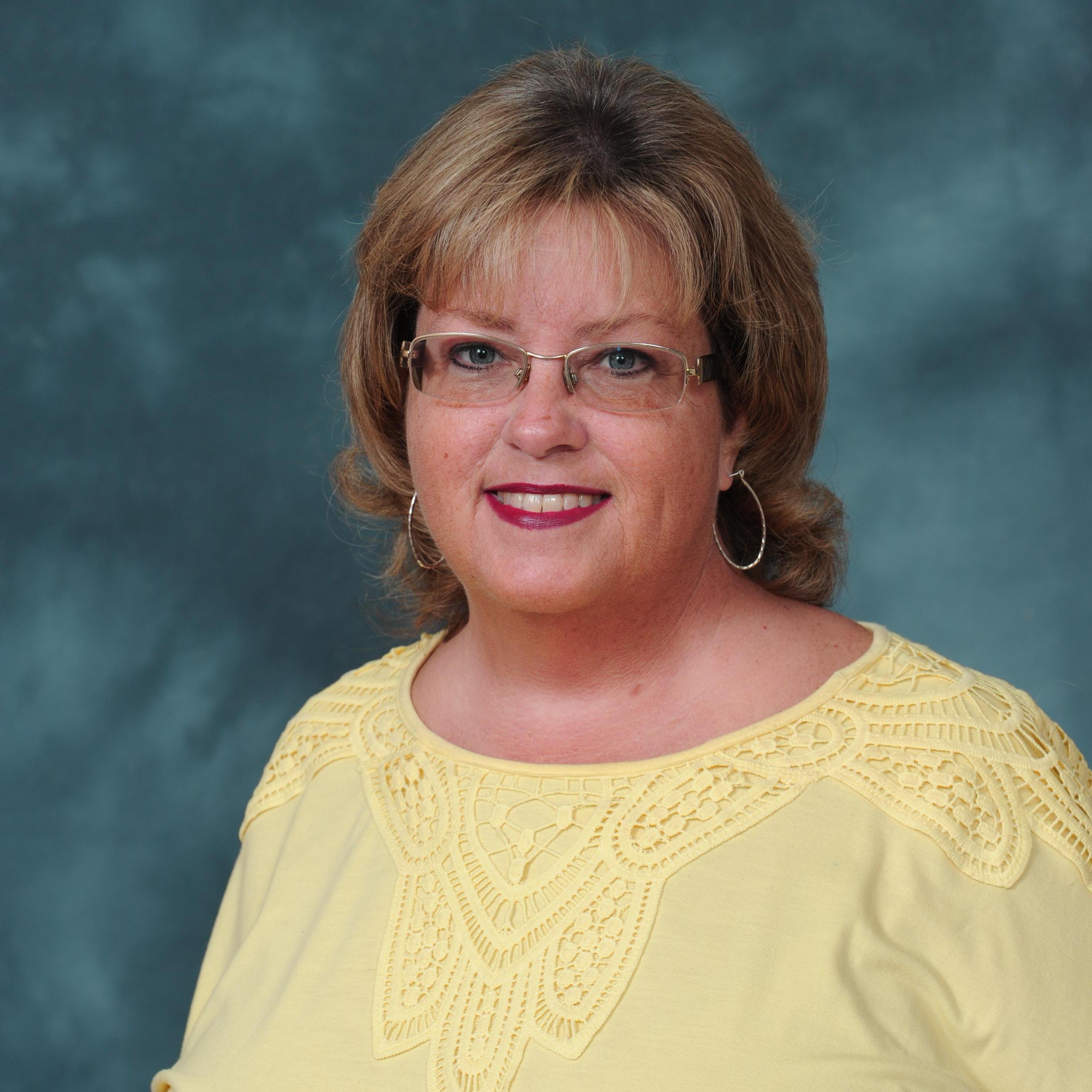 Sondra Hogan's Profile Photo