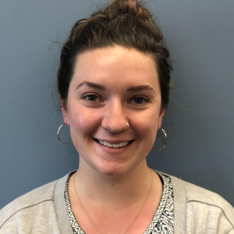 Fiona Donnelly's Profile Photo