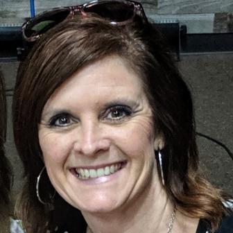 Michelle Carter's Profile Photo