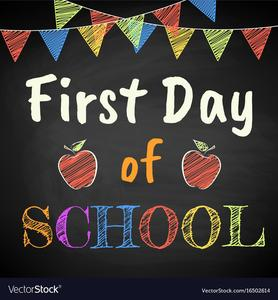 first-day-of-school-vector-16502614.jpg