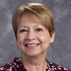 Lois Allen's Profile Photo