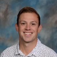 Doug Dais's Profile Photo