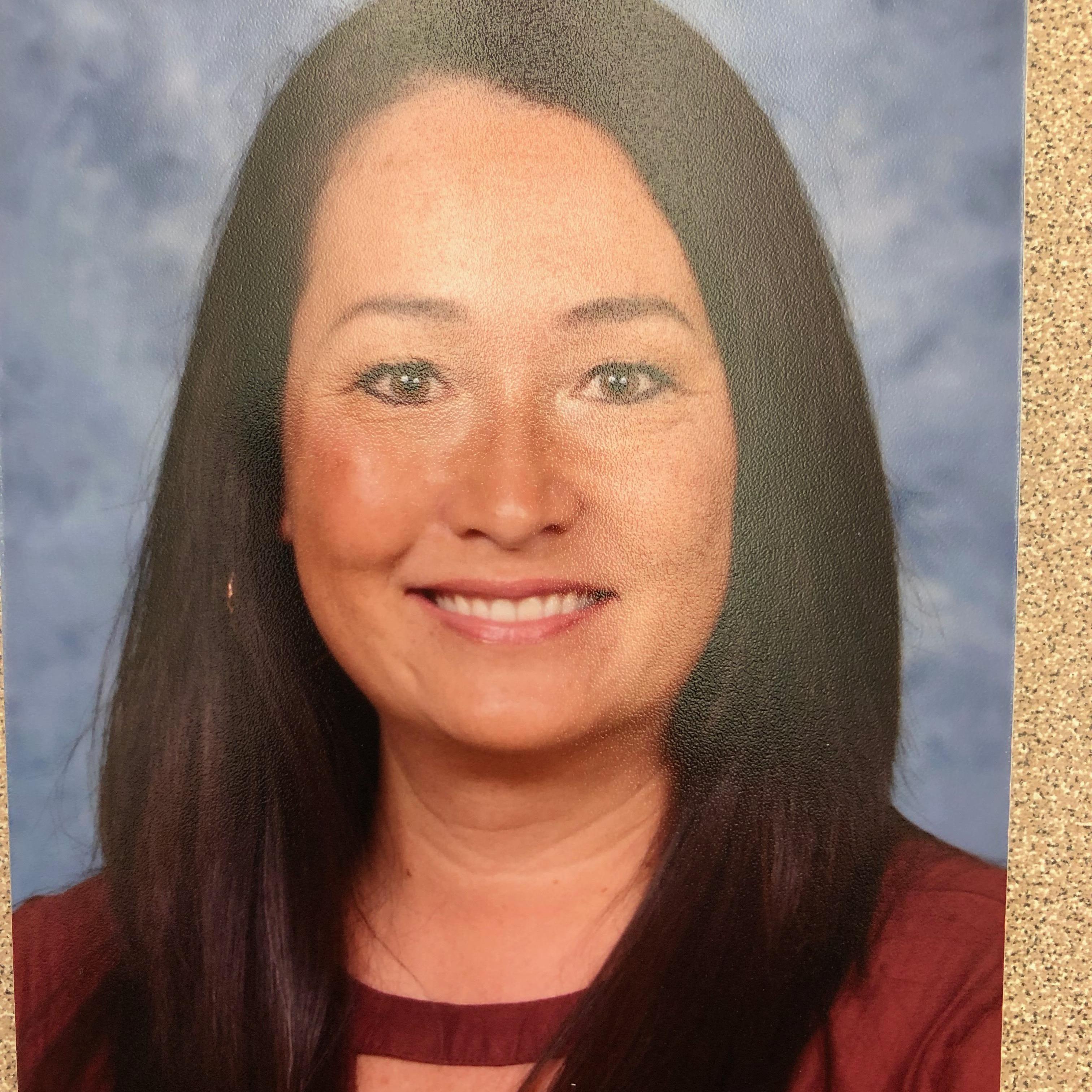 Christie Villano's Profile Photo
