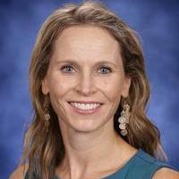 Kari-Anne MacArthur's Profile Photo