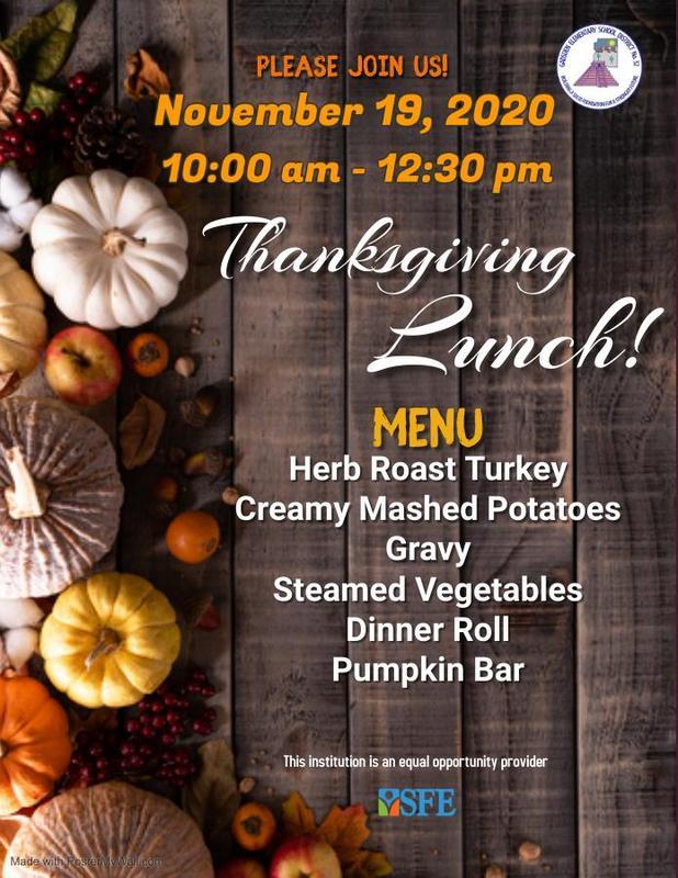 thanksgiving lunch flyer.jpg