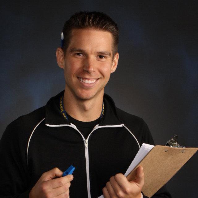 Eric Lezcano's Profile Photo