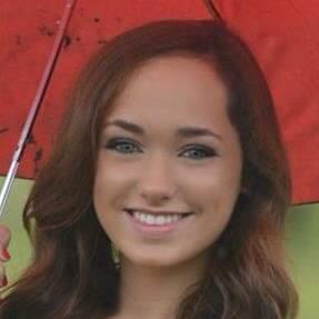 Hannah Legrone's Profile Photo
