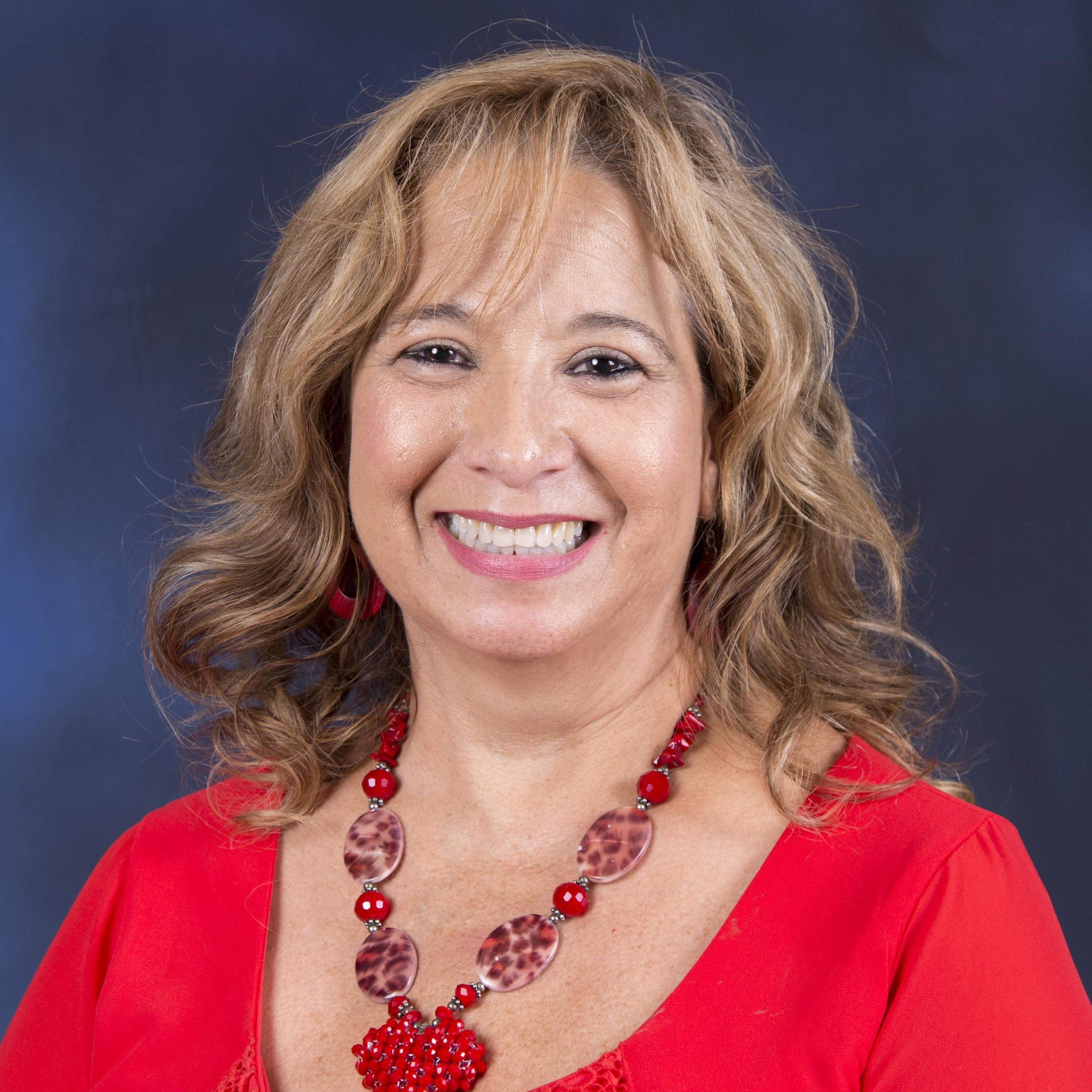 Rachel Hartanovich's Profile Photo