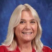 Renee Gardner's Profile Photo