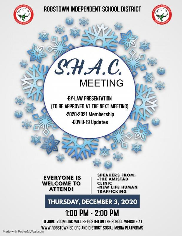 SHAC#1 Meeting Flyer 2020-2021.jpg