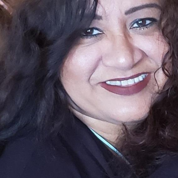 Linda Agredano's Profile Photo