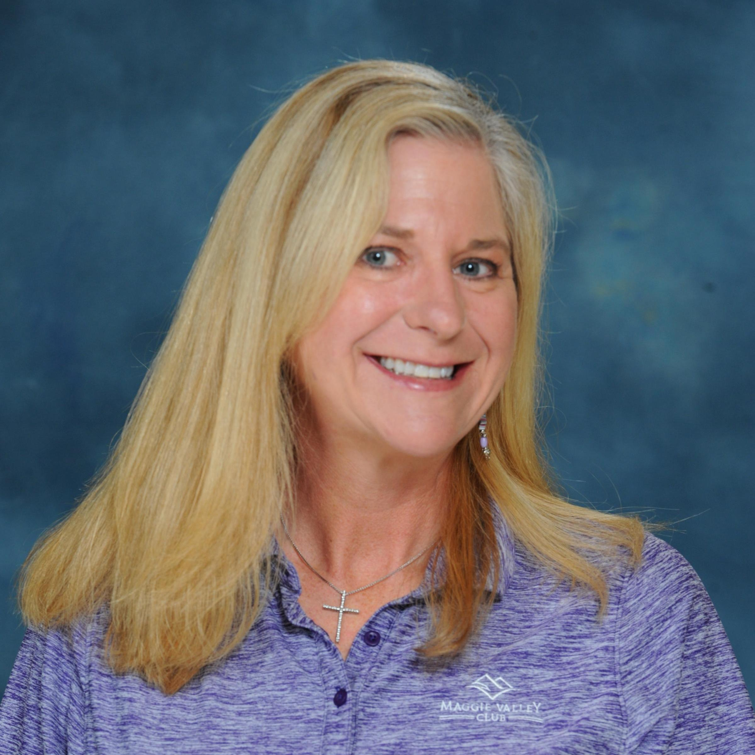 Teacher Kathleen  Schultz`s profile picture