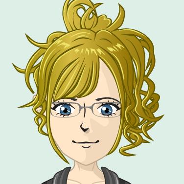 PAULA BURGNER's Profile Photo