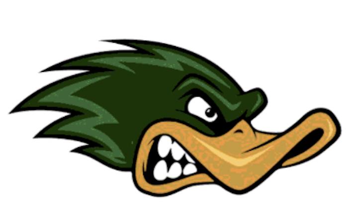 Go Ducks!  WIN STATE!!
