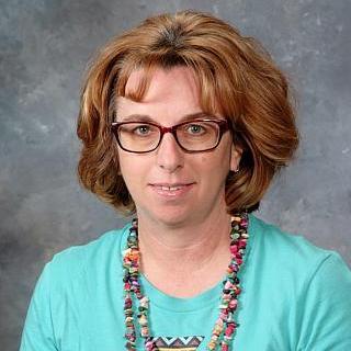 Wendi Poteet's Profile Photo