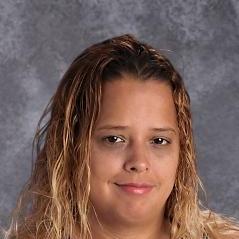 Wanda Sanabria's Profile Photo
