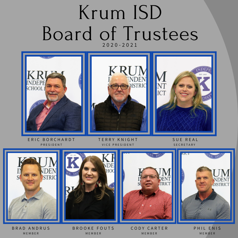compilation of board photographs