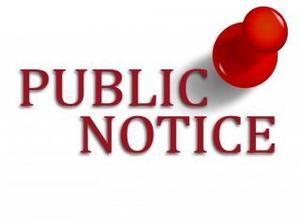 public-notice-redd.jpg