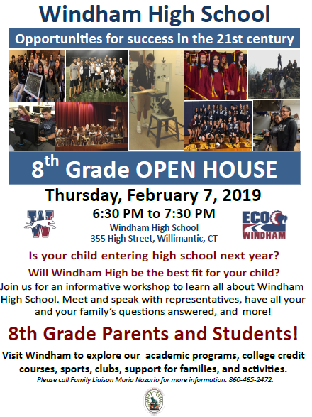 8th grade ohouse full page 2019.PNG