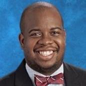Alan Suber's Profile Photo