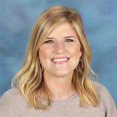 Emily Hensley's Profile Photo