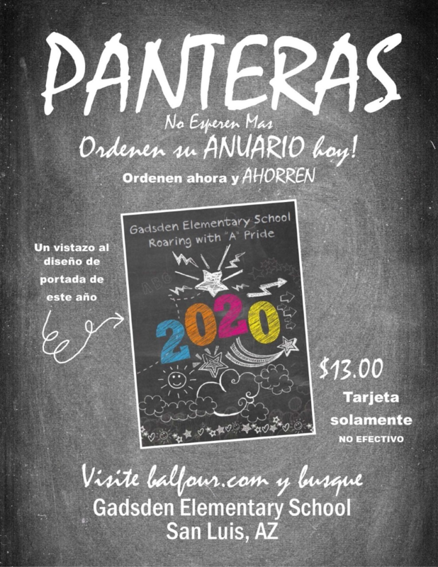 yearbook flyer spanish.png