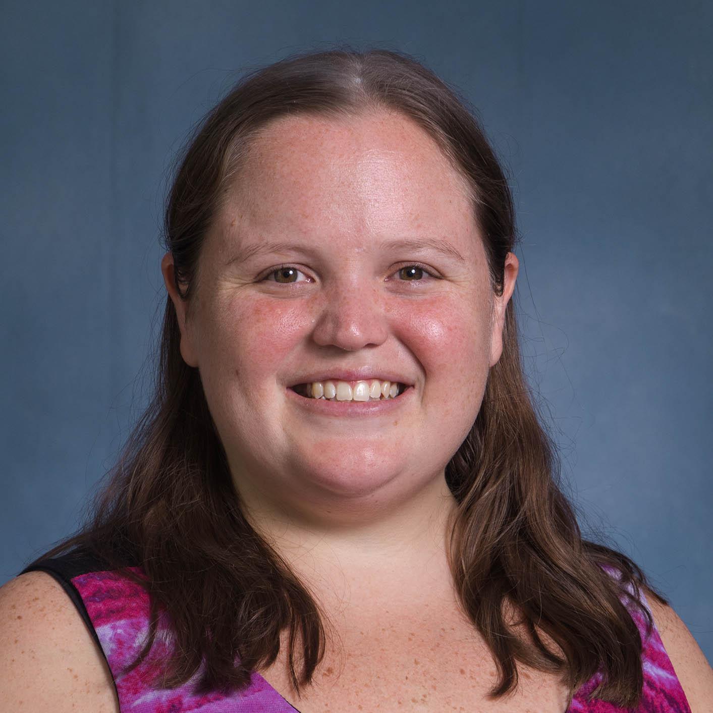 Megan Highfill's Profile Photo