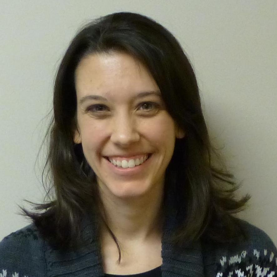 Karen Etter's Profile Photo