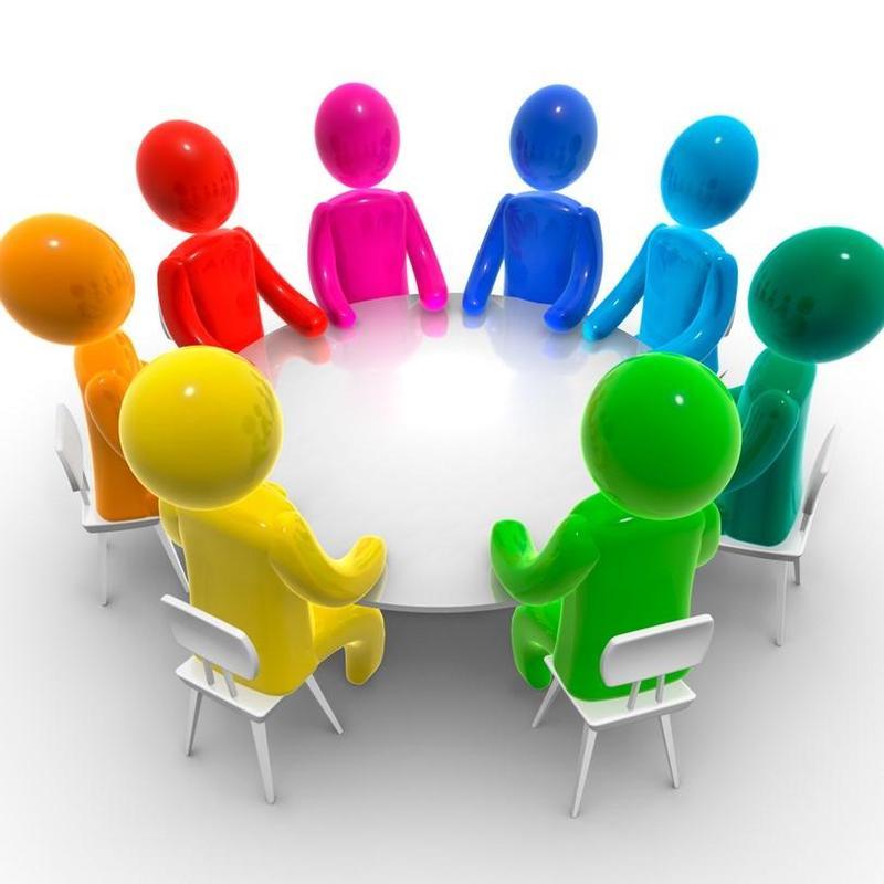 PARENT, TITLE 1 PARENTAL & FAMILY ENGAGEMENT MEETING Featured Photo