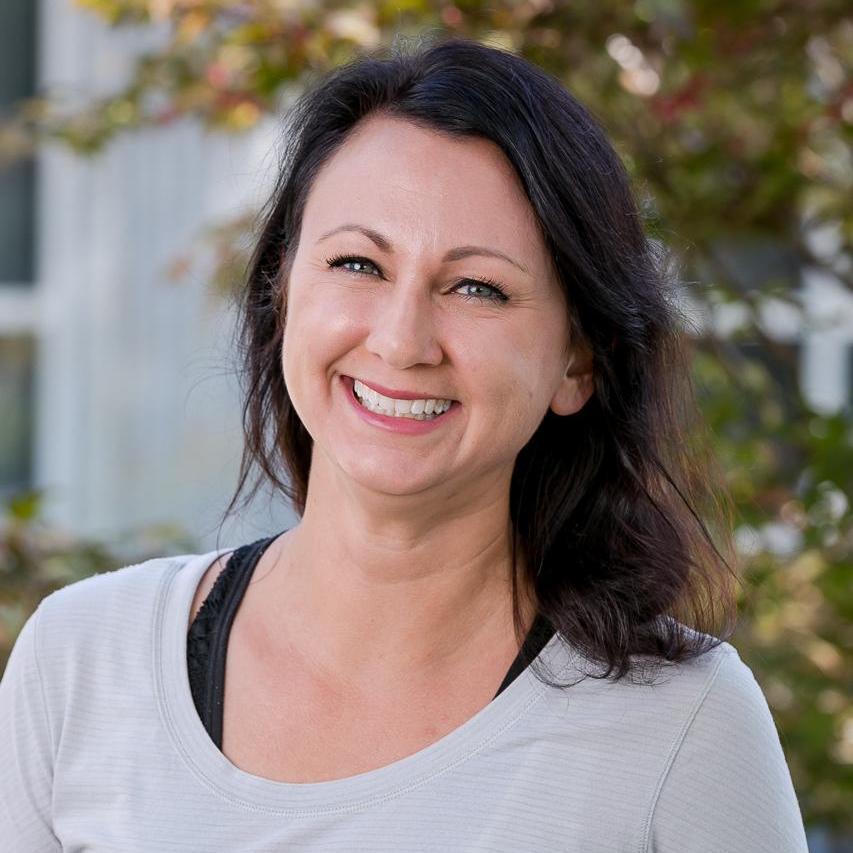 Julie McCord's Profile Photo