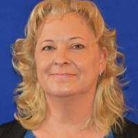Sarah Owens's Profile Photo