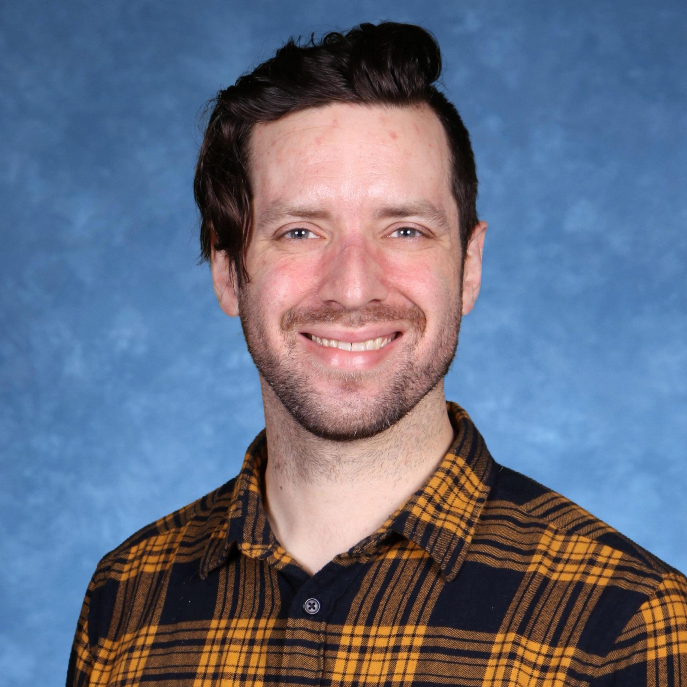Seth Helling's Profile Photo