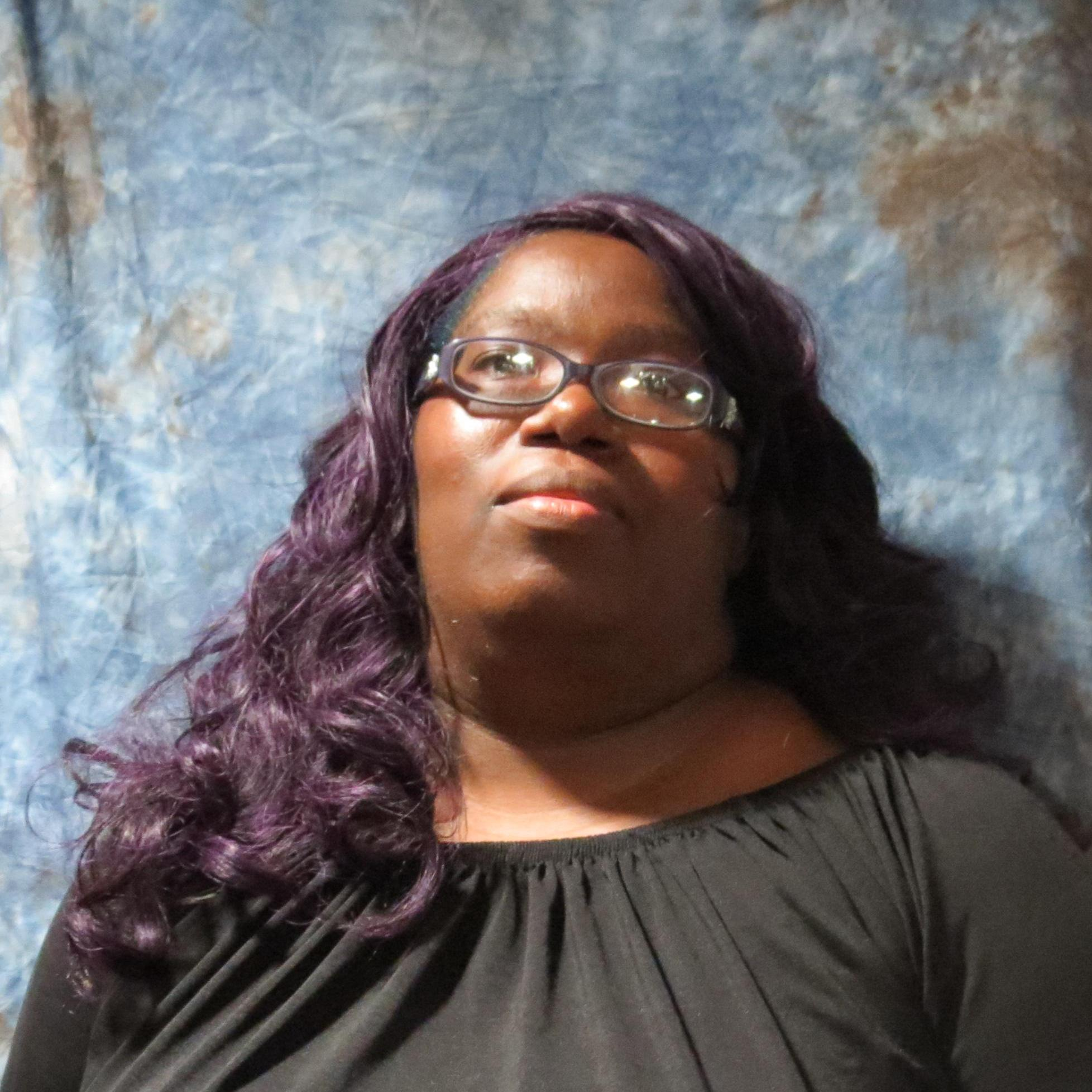 Stacy Dortch's Profile Photo