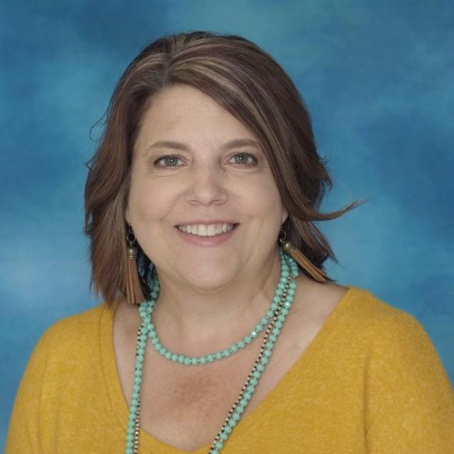 Rhonda Schroeder's Profile Photo