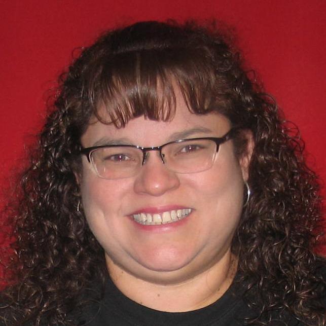 Norma Ramos's Profile Photo