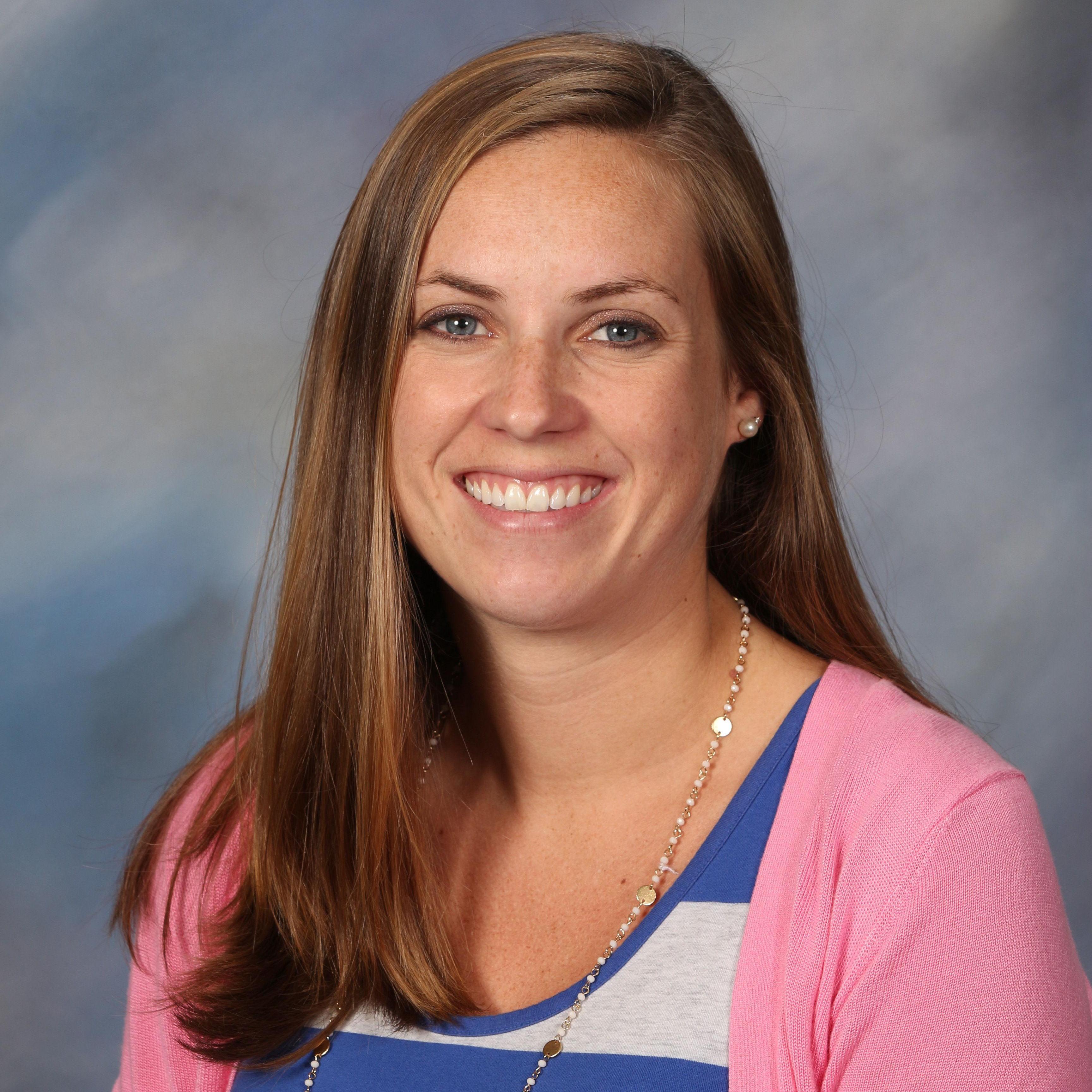 Lauren Johnson's Profile Photo