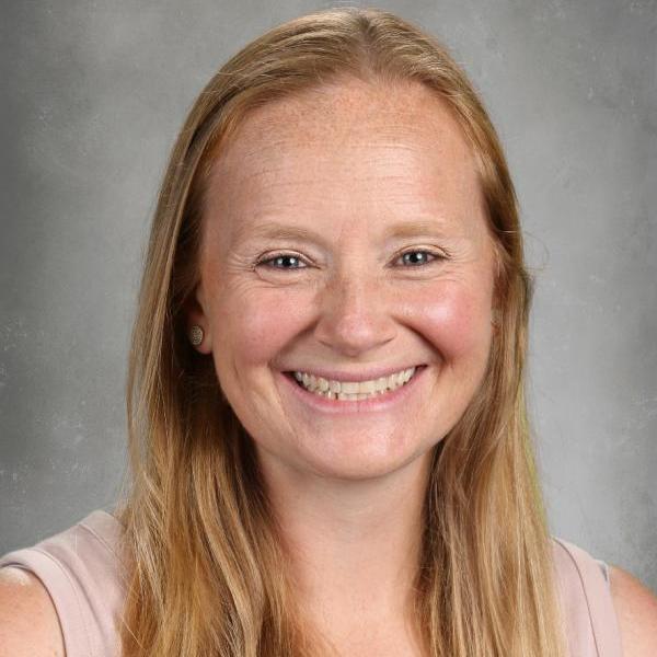 Melissa Meinel's Profile Photo