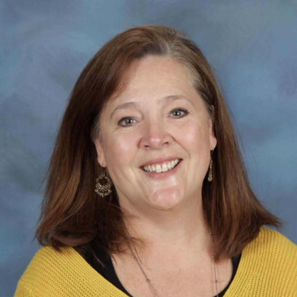 Jennifer Kirkley's Profile Photo
