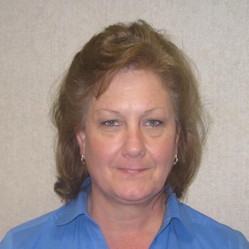 Diana Felux's Profile Photo
