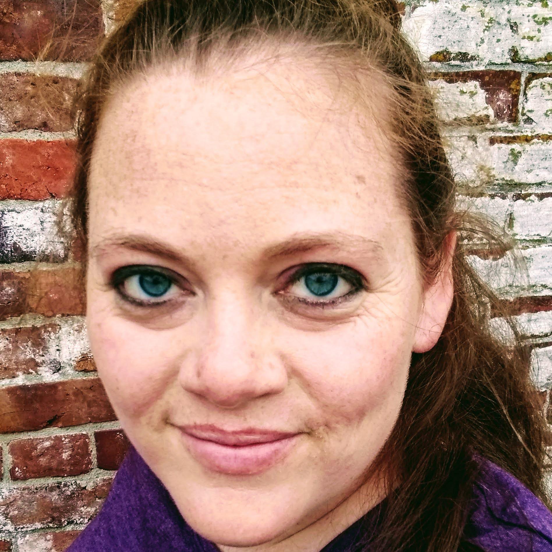Jessica Levy's Profile Photo