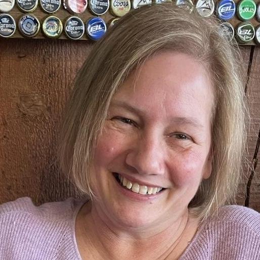 Tina Arceneaux's Profile Photo