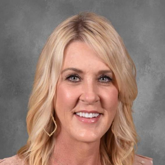 Cindy Williams's Profile Photo