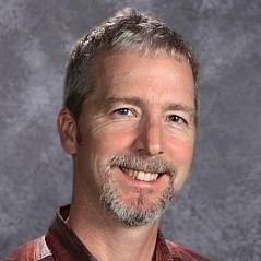 Brian Vollmer-Buhl's Profile Photo