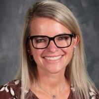 Piper Vance's Profile Photo