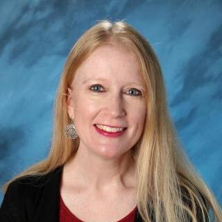 Krista Wilson's Profile Photo
