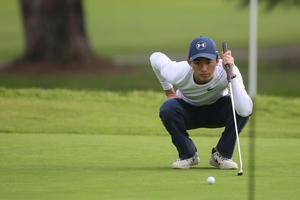 golf_thursday (8).jpg