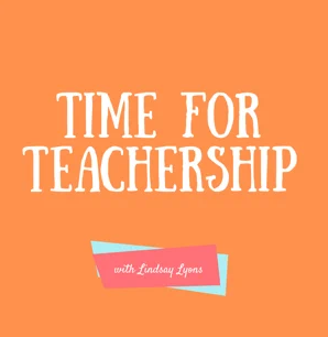 FLHFHS Autobiography Curriculum Featured on Time for Teachership Podcast Featured Photo